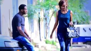 vuclip Iskendir Adam Harun - Si Jaalachuu koo **NEW**2015** (Oromo Music)