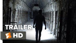 Amityville Prison Trailer #1 (2018) | Movieclips Indie