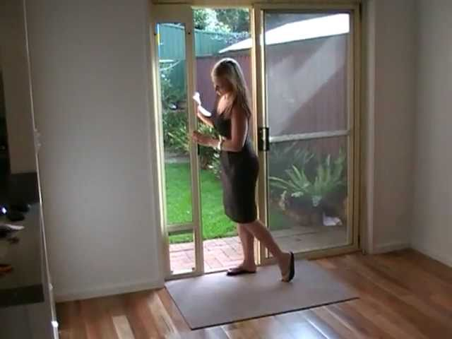 Patio Link Pet Door For Sale Easti Zeast Online