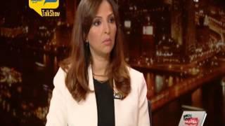 فيديو.. عصام حجي: النظام اعتقل أخي 3 مرات منذ 30 يونيو