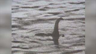 Could Otago scientist solve mystery of Loch Ness Monster?