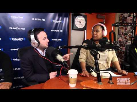 Empire Secrets Revealed: Creator Danny Strong Says Empire is Loosely Based on Jay Z's Life