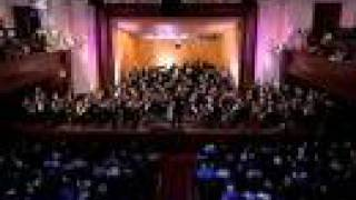 Klaus Badelt-Pirates of the Caribbean-RTS Symphony Orchestra