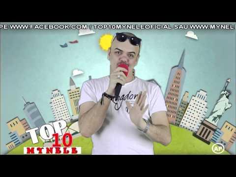 [ PROMO ] TOP 10 MYNELE - ZIUA FEMEII 2014