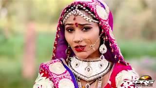 Baga Mein Jhulan Gayi  DJ Mix   Rajasthani Popular Song   Nutan Gehlot   Nimbes