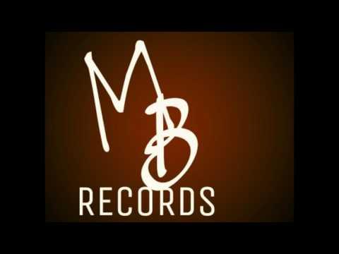 Hlengiwe mhlaba ft megabyte_ekuhluphekeni kwami remix