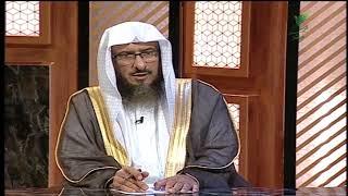 حكم اخراج زكاة الفطر نقدا ؟ الشيخ سليمان الماجد