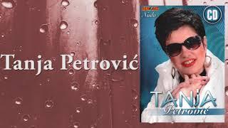 tanja-petrovic-crnokosi-audio-2010
