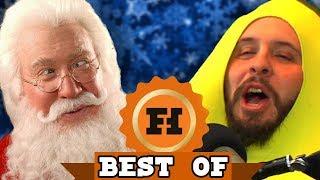 BEST OF HOLIDAYS - Best of Funhaus December 2017