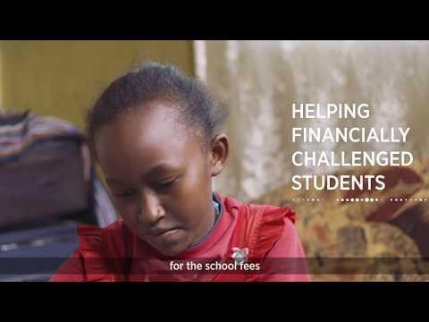 The Power of Mobile Operator APIs: Eneza Education, Kenya
