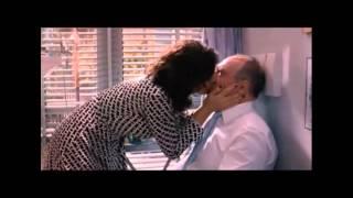 Любовь: инструкция по применению (2011) Фильм. Трейлер HD