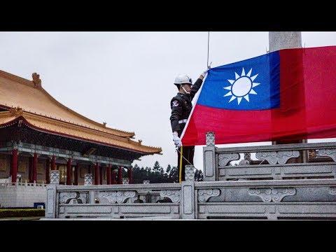 Тайвань сожалеет, что Панама разорвала дипотношения с ним (новости)