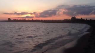 видео Семейный отдых и рыбалка в тверской области [тверская обл.: рыболовные базы и платные водоемы]