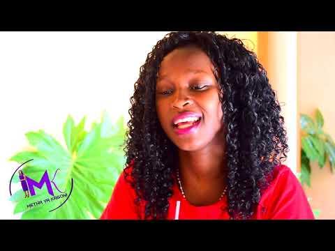 methayakagoni:-'mundurume-kieya'-ndigathagiriria-mutugo-wa-kugia-na-sponsor---joy-macharia-prt-1