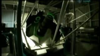 White Noise, Moon Hoax Pt. 5a -- LRO & Retro-reflectors