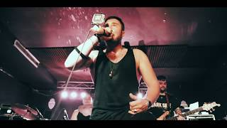 THEIA - Failed Prototype ( OFFICIAL VIDEO ) -  HD