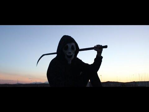 CRONO$ - LA NOCHE DE LAS BESTIAS (VIDEOCLIP OFICIAL)