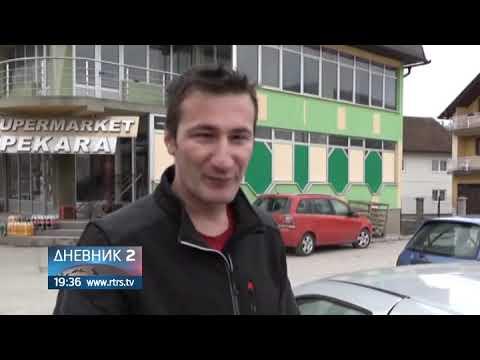 Ubijen policajac u Sarajevu - osumnjičen Edin Gačić