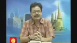 ทฤษฎีความรู้ของพระพุทธศาสนา สมภาร พรมทา