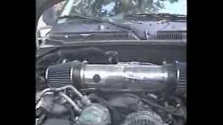 2 cold air intake mods my 1999 dodge ram 5 9l 2001 durango 4 7l
