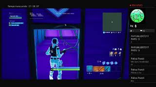 DIRECT FORTNITE LOOKING PEOPLE FOR MY TEAM team mast3r