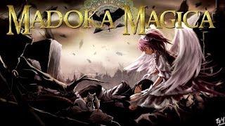 ★ Vocalise Op.34 no.14 (Violin, Piano) | Madoka Magica