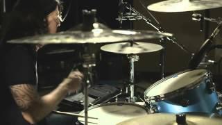 Mantra - Sound City (Dave Grohl, Josh Homme, Trent Reznor)