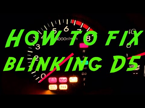 2000 jetta wiring diagram likewise Starter Solenoid Test On 2002 Acura Rsx K20a2 Engine also 2004 Acura Rsx Engine Wiring Diagram further Wiring Diagram For 1998 Acura Rl likewise 2001 Bmw 740il Fuse Box Location. on acura rsx radio wiring diagram