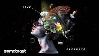 Somatoast - Dreamytime Mini-Mix [ IDM / Psybass / Chill ]