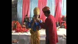 Sawariya Bega Aao ----------------------- 9414110050