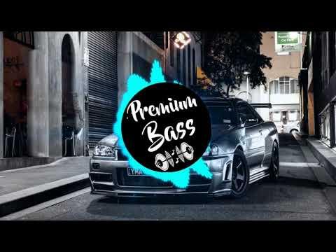 A$AP Ferg - Plain Jane (Bass Boosted)