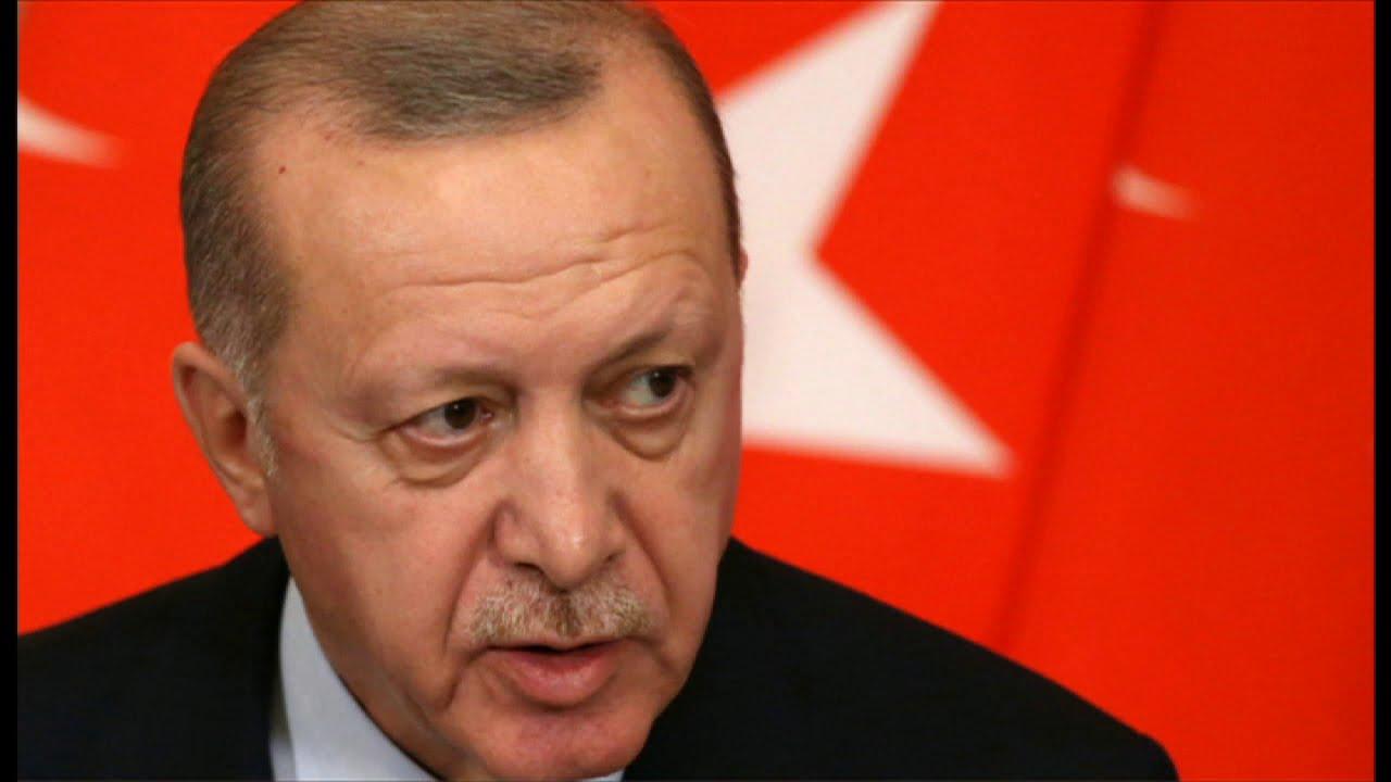 ما مستقبل العلاقات بين تركيا والإمارات؟   نقطة حوار