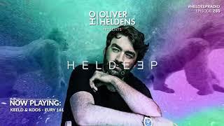 Oliver Heldens Heldeep Radio 265.mp3