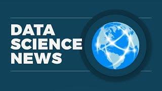 DATA SCIENCE NEWS - AI COMMON SENSE