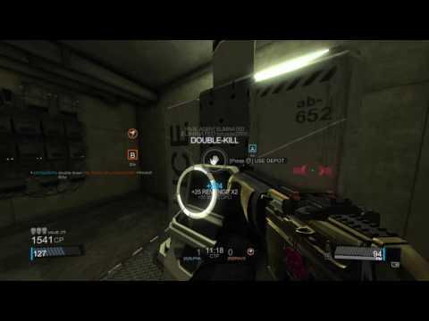 LRD VS TyVm   RAGE QUIT