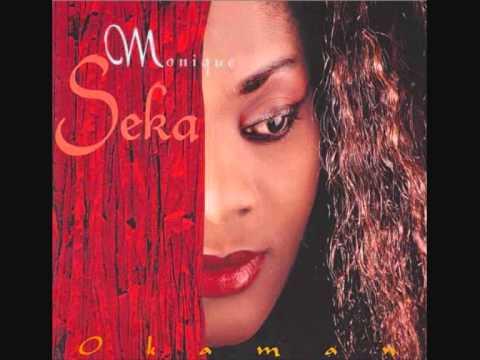 gratuitement monique seka