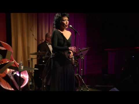 When I Fall in love - Hiromi Kanda 2010 Live in LA