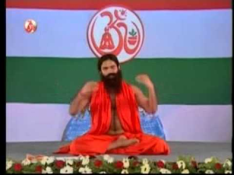 Baba Ramdev   Yoga To Increase Sperm Count In Men   English   Yoga Health Fitness   YouTube mpeg4