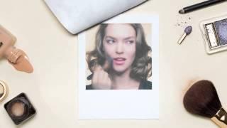 Estée Lauder ile 3 Dakikada Güzellik Thumbnail