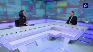 التطورات الفلسطينية على طاولة القمة العربية المرتقبة - (13-4-2018)