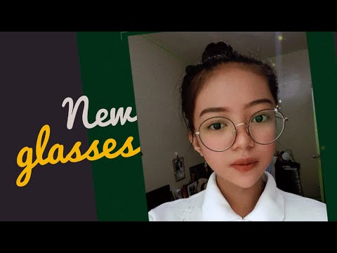 new-glasses-+-try-on-haul-|-philippines