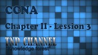 Học CCNA - Chương 2 - Bài 3: Khôi phục mật khẩu cho Router [OFFICIAL]