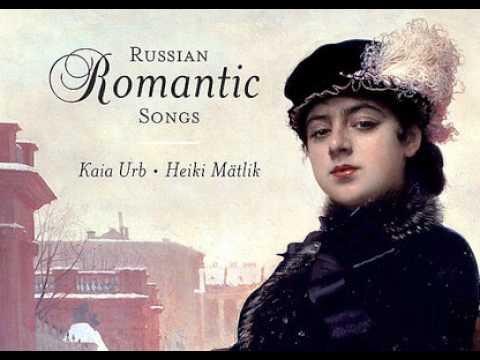 Estonian genious musicians Kaia Urb and Heiki Mätlik