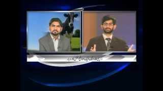 khudkafeel Pakistan Dairy Farming  Part 2