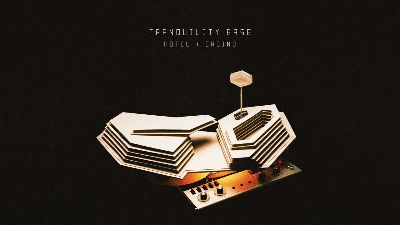 arctic-monkeys-the-ultracheese-official-audio-official-arctic-monkeys