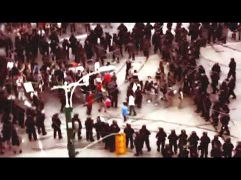 Ron Paul Revolution THE GREAT AWAKENING