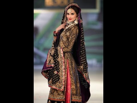 25 mehreen syed born august 2 1981 an applauded pakistani model and actress