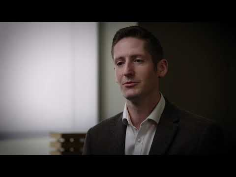 Capita Software Protects Customers' Data with Trend Micro Solutions