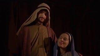 Frohe Weihnachten im NDR #2