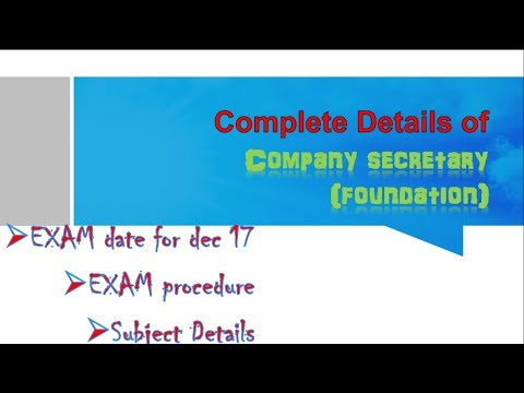 Family Procedure Rules 2010 from YouTube · Duration:  5 minutes